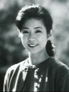 昭和時代,女優,画像,美人089