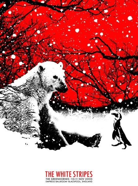 キュート,かわいい,ペンギン,画像,まとめ093