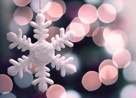 オシャレ,可愛い,クリスマス,画像,まとめ118