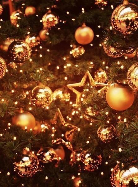 オシャレ,可愛い,クリスマス,画像,まとめ146
