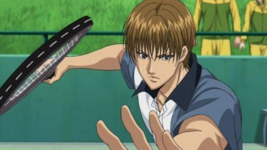 新テニスの王子様,キャラクター,画像,まとめ204