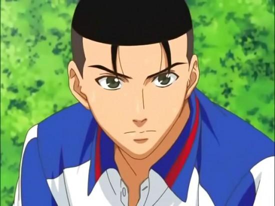 新テニスの王子様,キャラクター,画像,まとめ224