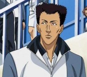新テニスの王子様,キャラクター,画像,まとめ225