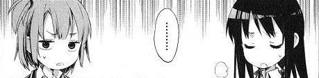 LINE,2ch,twitter,レス,煽り,ネタ画像,まとめ2371