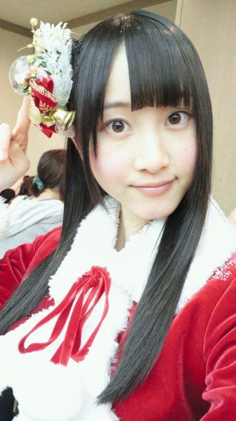 厳選,AKB48,サンタ,コスプレ画像,まとめ017