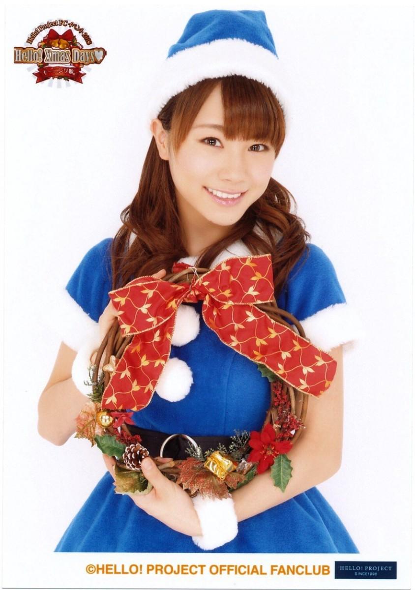 美少女,アイドル,サンタ,コスプレ画像,まとめ035