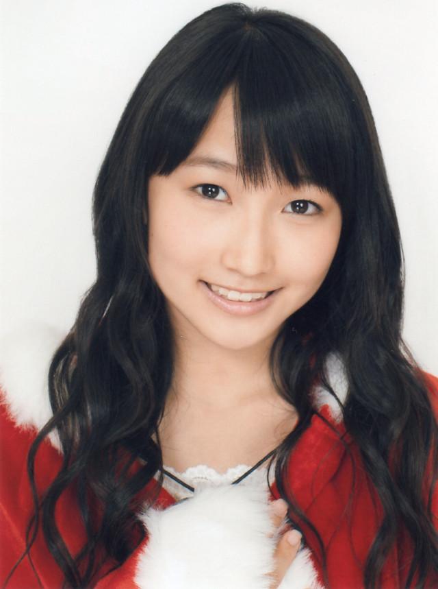 美少女,アイドル,サンタ,コスプレ画像,まとめ046