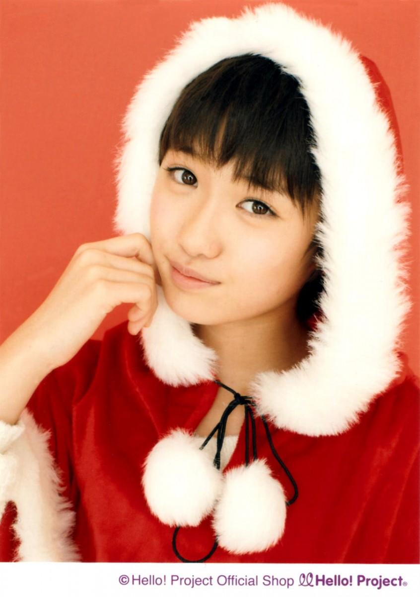 美少女,アイドル,サンタ,コスプレ画像,まとめ047