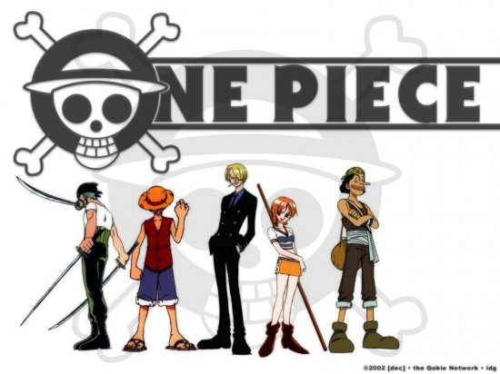 ONE PIECE,ワンピース,壁紙,画像,まとめ090