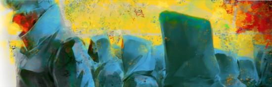 東京喰種,トーキョーグール,壁紙,画像,まとめ095