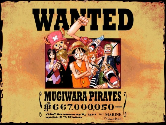 ONE PIECE,ワンピース,壁紙,画像,まとめ098