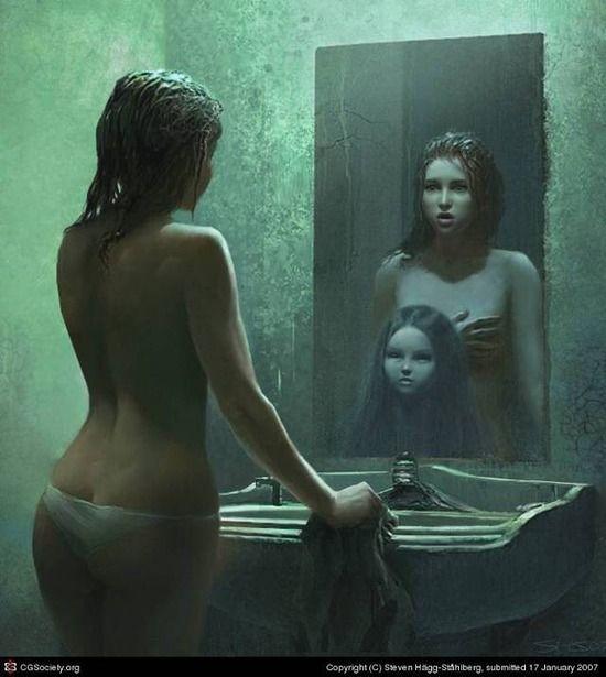 怖すぎ,ちびる,ホラー画像,まとめ018