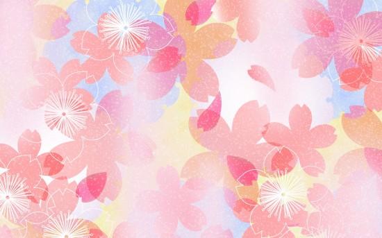 日本,和風,壁紙,画像,まとめ001