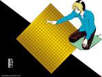 ヒカルの碁,イラスト,画像,まとめ003