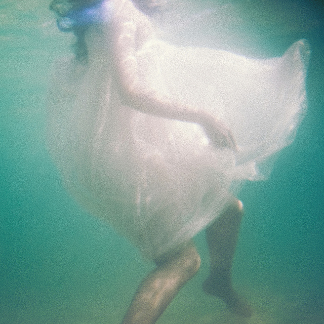 幻想的,美少女,水中アート,画像,まとめ003