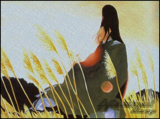 ヒカルの碁,イラスト,画像,まとめ006