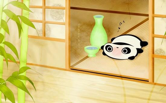 日本,和風,壁紙,画像,まとめ007