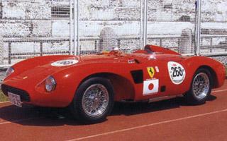 フェラーリ,壁紙,画像,まとめ011
