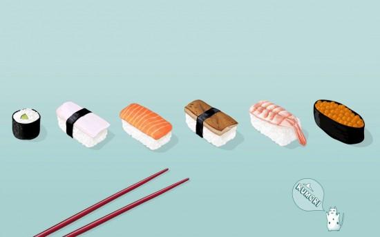日本,和風,壁紙,画像,まとめ014