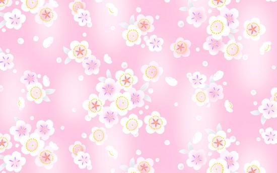 日本,和風,壁紙,画像,まとめ018