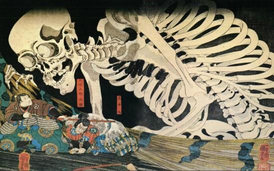 日本,和風,壁紙,画像,まとめ019