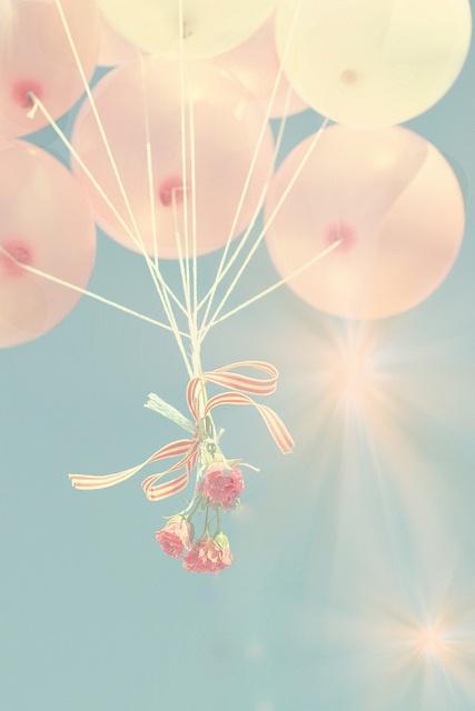 幻想的,美しい,風船,画像,まとめ020