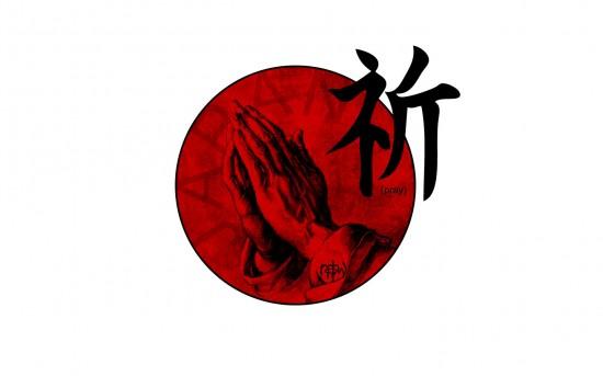 日本,和風,壁紙,画像,まとめ023