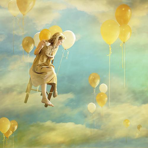 幻想的,美しい,風船,画像,まとめ024