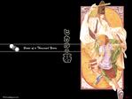 ヒカルの碁,イラスト,画像,まとめ024