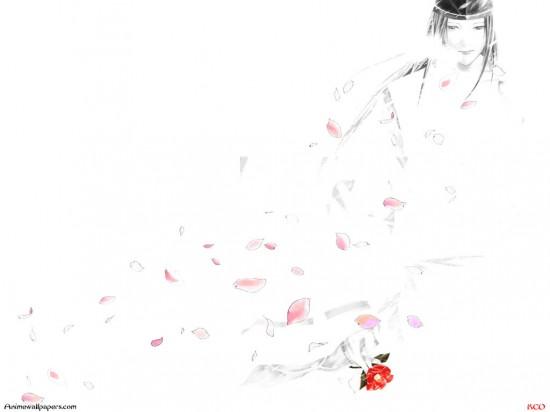 ヒカルの碁,イラスト,画像,まとめ041