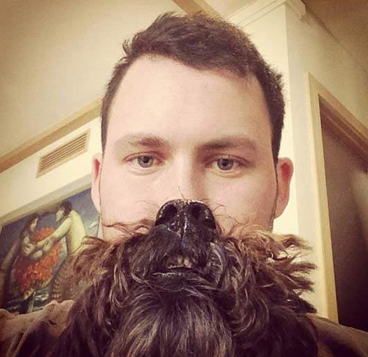 動物髭,面白画像,まとめ014