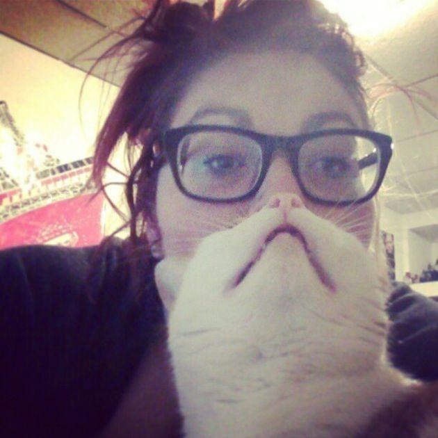 動物髭,面白画像,まとめ015