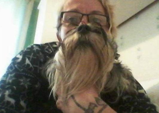 動物髭,面白画像,まとめ018