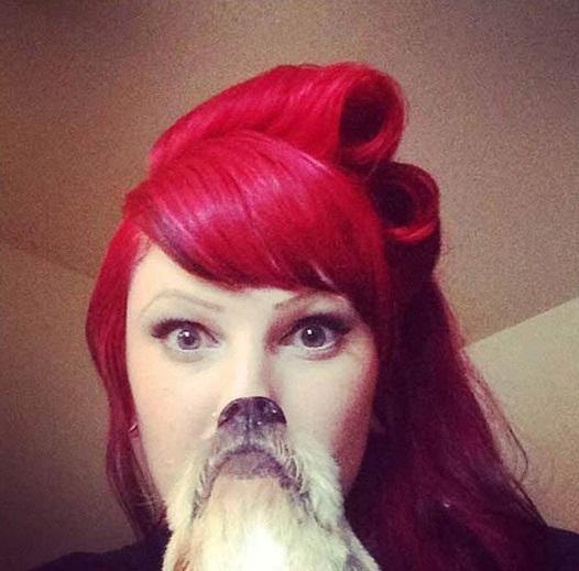 動物髭,面白画像,まとめ023