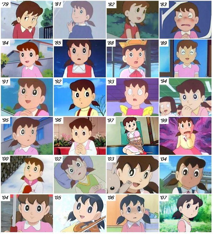 大爆笑,アニメ,面白,コラ画像,まとめ023