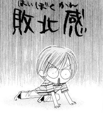2ch, LINE, twitter, まとめ, ネタ画像, レス, 煽り959