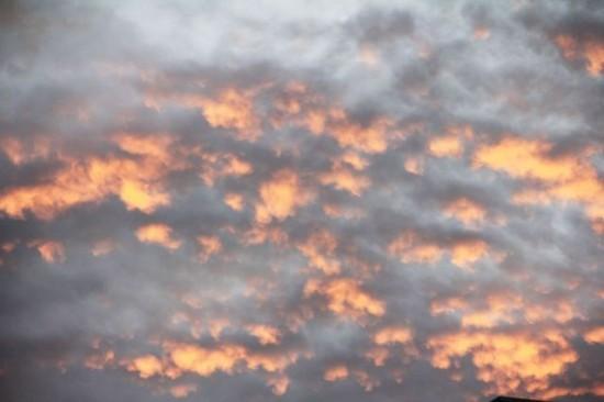 素敵,雲,画像,まとめ002