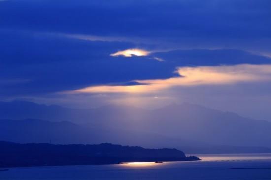 素敵,雲,画像,まとめ004