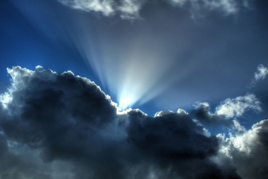 素敵,雲,画像,まとめ008
