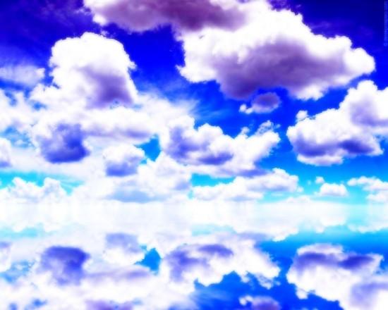素敵,雲,画像,まとめ010