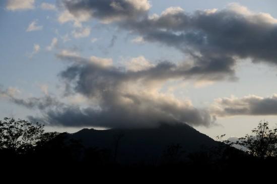 素敵,雲,画像,まとめ012