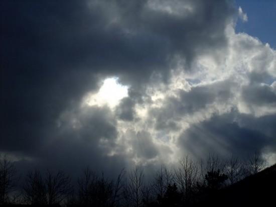 素敵,雲,画像,まとめ018