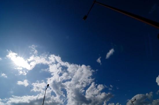 素敵,雲,画像,まとめ020