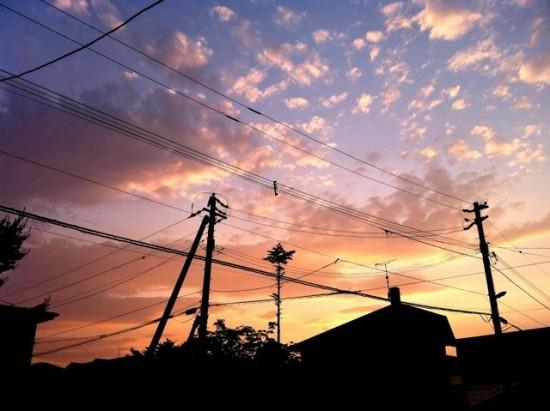 素敵,雲,画像,まとめ022
