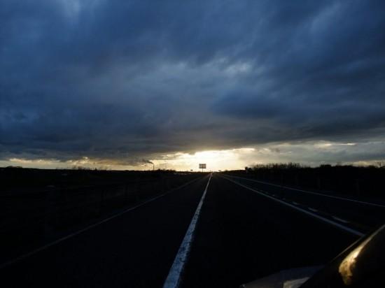 素敵,雲,画像,まとめ024