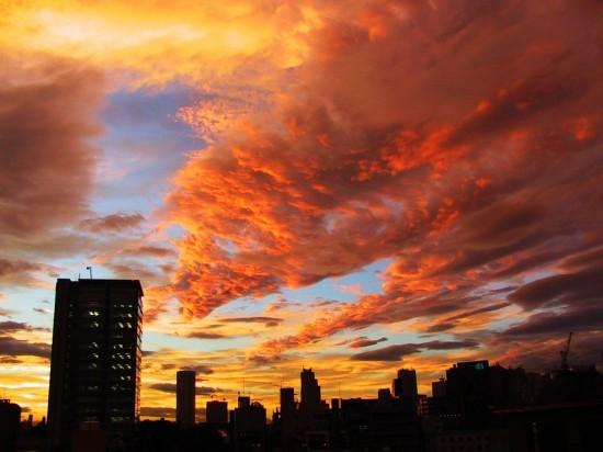 素敵,雲,画像,まとめ028