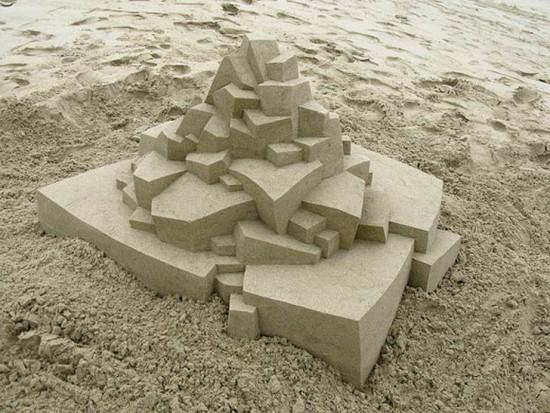 これはすごい,砂浜,サンド,アート,画像,まとめ004