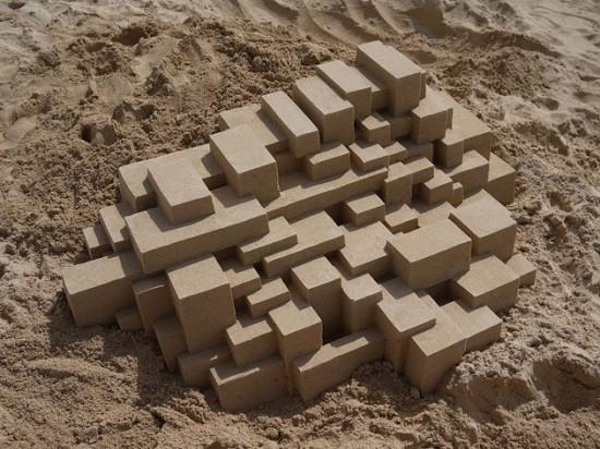 これはすごい,砂浜,サンド,アート,画像,まとめ011