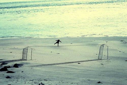 これはすごい,砂浜,サンド,アート,画像,まとめ013
