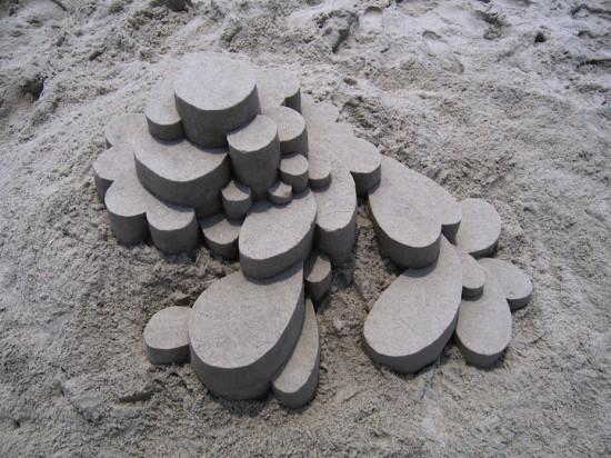 これはすごい,砂浜,サンド,アート,画像,まとめ015